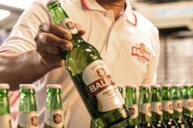RUU Minuman Beralkohol Mencuat, Bali Hai Khawatir…