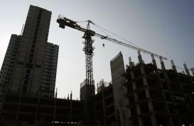 REI Usulkan Batasan Harga WNA Beli Apartemen Rp3 Miliar