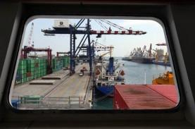 Peluang Surplus Transaksi Berjalan di Kuartal IV Terbuka…