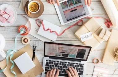 Mau Sukses Berjualan secara Online? Ini Tips dari Tokopedia