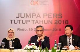 Kredit Hasil Restrukturisasi Bisa Memburuk, OJK Dorong Bank Pupuk Pencadangan