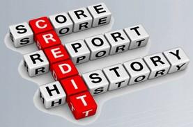 Kredit Sulit Disetujui? Cek Bocoran Pefindo yang Harus…