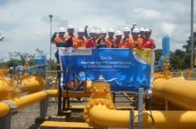 Pasar dan Infrastruktur Gas Harus Disiapkan, Mengapa?