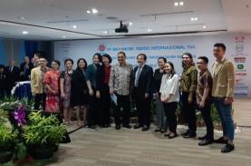 Kuartal III/2020, Indomobil Sukses Internasional (IMAS)…