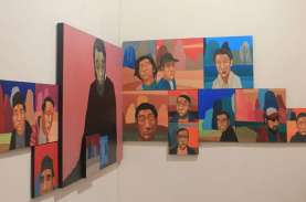 Art Eksposur di Indonesia Saat ini Lebih Baik