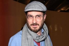 Sutradara Film Hollywood Akan Berbagi Pengalamannya