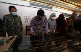 Restoran Bumbu Indonesia Ekspansi Hingga ke Mesir