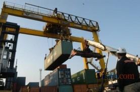 NERACA TRANSAKSI BERJALAN : Surplus Diproyeksi Berlanjut…