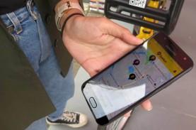 Jutaan Perangkat IoT Terblokir, Salah Siapa? Ini Kata…
