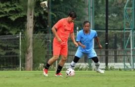 Ricky Yacobi, Mantan Kapten Timnas, Meninggal Setelah Cetak Gol