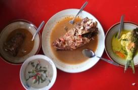 Hari Ikan Nasional, Perindo Berbagi Menu Kuliner Ikan