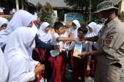 Tips Menyiapkan Anak Kembali ke Sekolah Setelah Pandemi