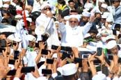 Ternyata, Rizieq Shihab Belum Terima Undangan Klarifikasi Polda Metro Jaya
