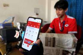 Pacu Pertumbuhan, LinkAja Kolaborasi dengan e-commerce