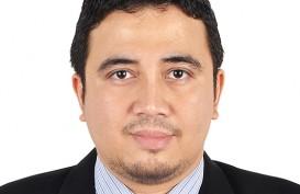 Bikin Bangga! Ilmuwan Asal Indonesia Masuk Daftar Ilmuwan Berpengaruh Dunia
