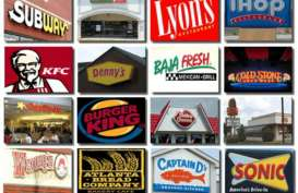 Kinerja Bervariasi, Waralaba Restoran dan Minimarket Masih Ekspansif