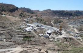 Wow! Bendungan Karolloe Bisa Mengairi 7.000 Hektare Lahan, Lebih Luas dari BSD