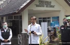 Fadli Zon Sebut Demokrasi Era Soekarno Nyaris Sama dengan Era Jokowi
