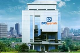 BRI Syariah Gelar RUPSLB Bahas Merger Bank Syariah…
