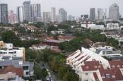 Kabar Baik! Ekonomi Singapura Diperkirakan Tumbuh 4-6 Persen Tahun Depan