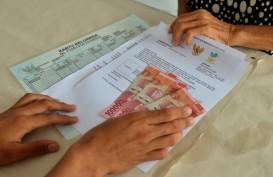 Sulawesi Utara Siapkan Strategi Pemulihan Ekonomi