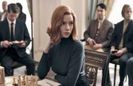 4 Pelajaran Bisnis Strategis dari Serial Netflix 'The Queen's Gambit'