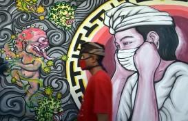 Hotel di Bali Memperketat Penerapan Protokol Kesehatan Covid-19