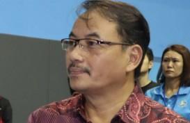 Erick Tunjuk Dirjen Kemendag Didi Sumedi Jadi Komisaris Utama PT PPI
