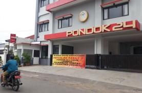 Warga Kedawung Cirebon Minta Pemerintah Sediakan Tempat…
