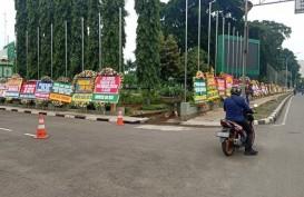 Pelawak Narji Hingga Chika Jesika Beri Dukungan ke Pangdam Jaya