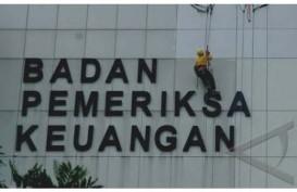 Penerimaan Seret, DJP Lamban Tagih Pajak Sebesar Rp15 Triliun