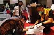 Pegadaian Kanwil I Medan Catatkan Kinerja Positif
