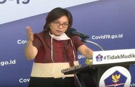 Program Kartu Prakerja Lanjut di 2021, Pemerintah Siapkan Anggaran Rp10 Triliun