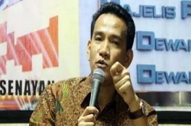 Refly Harun: Koopsus TNI Hanya Bergerak Atas Perintah…