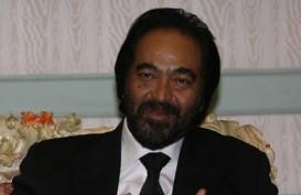Surya Paloh Positif Covid-19, Sekjen NasDem: Dirawat di RSPAD