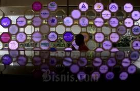 Ini Pesan OJK untuk 9 Perusahaan Penjual Unit-Linked secara Digital