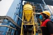 PLN Buka Lelang Proyek Konversi PLTD Awal Tahun Depan