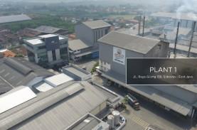 Pabrik Besar Kopi Bertahan, IKM Berguguran