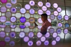 Perusahaan Asuransi Kantongi Izin Jual Unit-Linked…