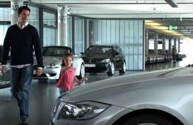 Belanja Mobkas, BMW Astra Used Car Siapkan Dana Rp100 Miliar
