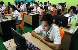 KBM Tatap Muka, Sekolah di Yogyakarta Lakukan Persiapan Internal
