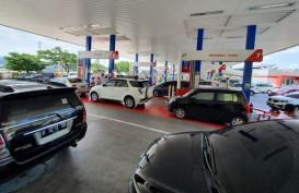 Rencana Penghapusan BBM Jenis Premium, Ini Kata Menteri ESDM