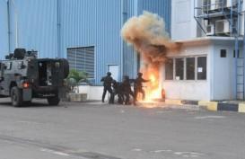 5 Fakta Koopssus TNI, Pasukan Elite 'Senilai' Rp1,5 Triliun