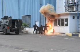 5 Fakta Koopssus TNI, Pasukan Elite 'Senilai' Rp1,5…