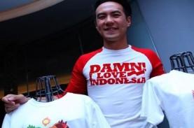 Daniel Mananta Kembali Muncul di Indonesian Idol,…