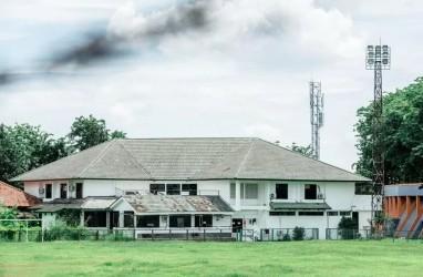 Sengketa Wisma Persebaya, Pemkot Surabaya Siap Mengajukan Kasasi