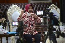 Prokes Diperketat, Warga Surabaya Diimbau Gunakan…