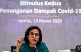 Aduh! Angka Pengangguran Indonesia Naik 2,67 Juta Orang Gara-Gara Covid-19