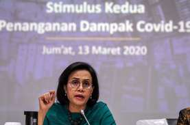 Aduh! Angka Pengangguran Indonesia Naik 2,67 Juta…