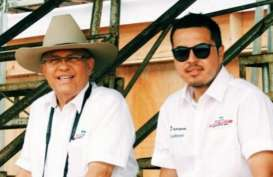 Tokoh Otomotif Indonesia Helmy Sungkar Meninggal Dunia